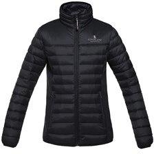 Kingsland Classic Jacket