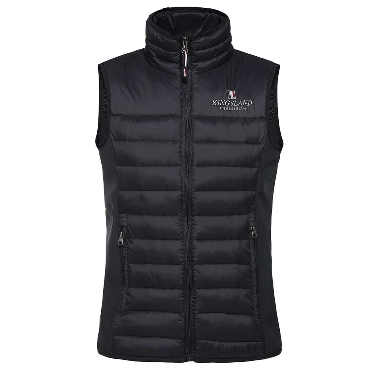 430c2070a Kingsland Classic Vest