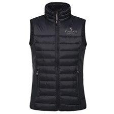 Kingsland Classic Vest