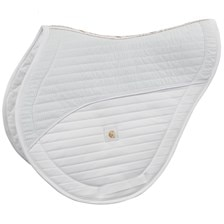 TechQuilt Non-Slip Sport With Stay Dry Lining