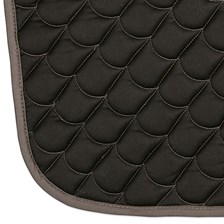 SmartPak AP Saddle Pad with COOLMAX® Lining