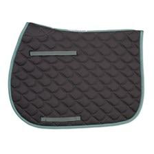 SmartPak AP Saddle Pad with COOLMAX® Lining