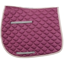 SmartPak Dressage Pad with COOLMAX® Lining - Clearance!