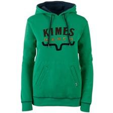 Kimes Ranch Women's Southwest Hood