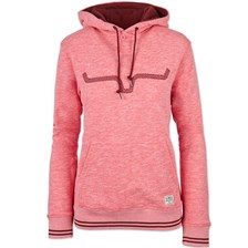 Kimes Ranch Women's Scout Hood