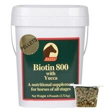 Biotin 800® Pellets