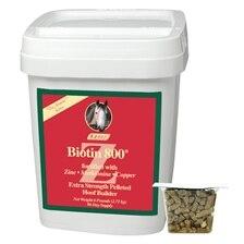 Biotin 800Z® Pellets