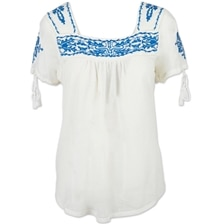 Kimes Ranch Women's Willow Top