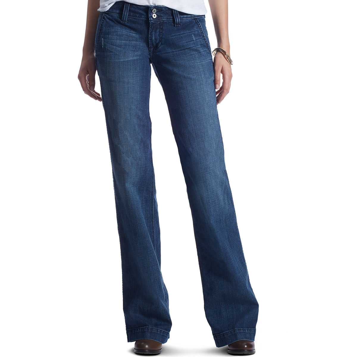 ecce345f5eb30 Ariat Women s Ella Trouser -Bluebell. Ariat International