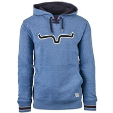 Kimes Ranch Men's Rustler Hood