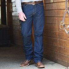 Kimes Ranch Men's Chuck Jeans