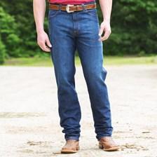 Kimes Ranch Men's Watson 2.0 Jeans