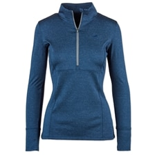 Piper Fleece Lined 1/2 Zip by SmartPak
