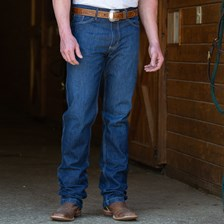 Kimes Ranch Men's Dillon Jeans