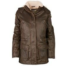 Outback Women's Woodbury Jacket