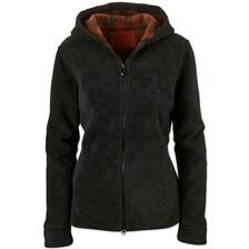 Outback Women's Mt. Rocky Jacket