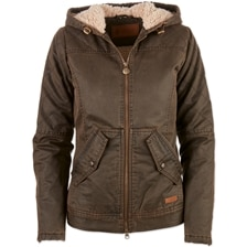 Outback Women's Heidi Jacket