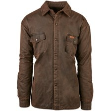 Outback Men's Loxton Jacket