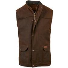 Outback Men's Magnum Waterproof Vest