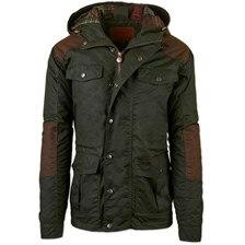 Outback Men's Brant Jacket