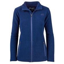 Piper Fleece Full Zip Jacket