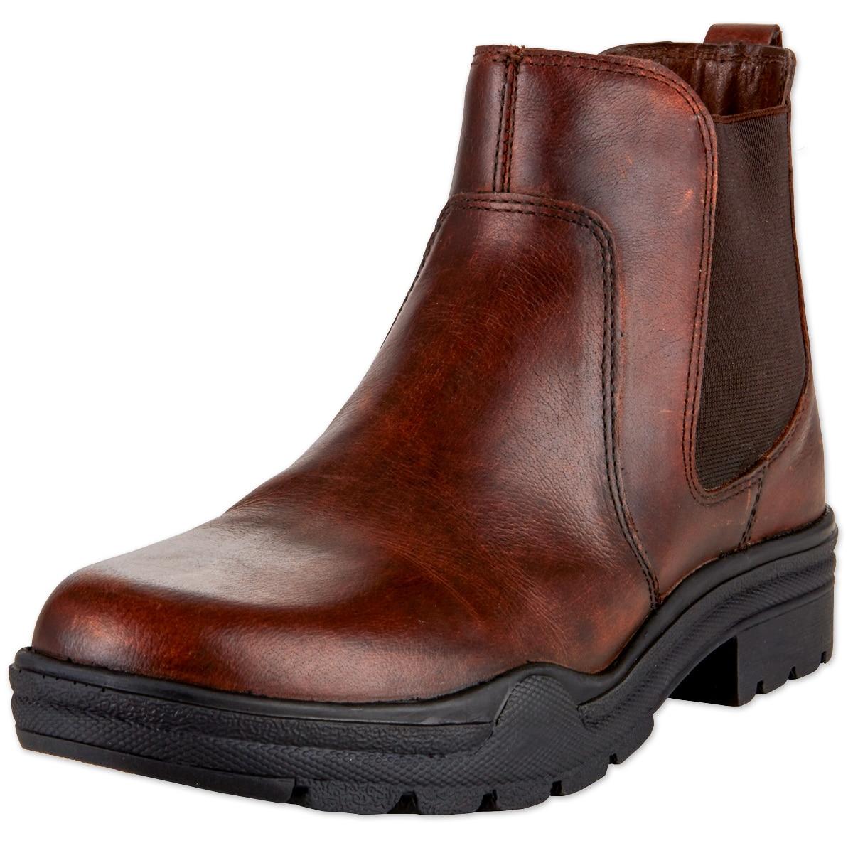 3606ea17fdfd Ada Chelsea Boot by SmartPak