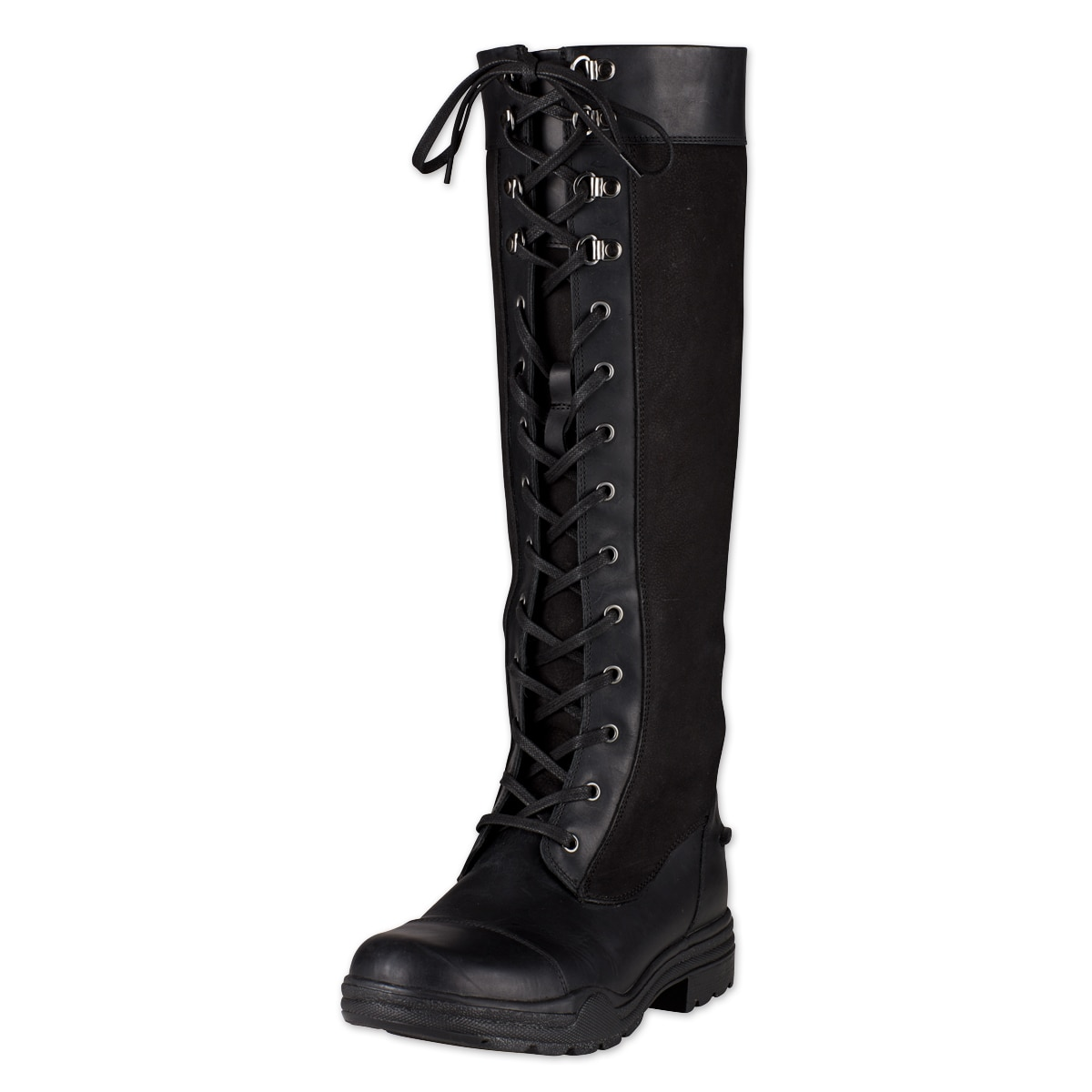 In Stock Blue Shock Boots Pair Ships Today ***FREE 1-3 DAY SHIPPING***