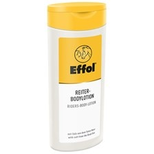 Effol Riders' Body Lotion