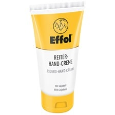 Effol Riders' Hand Cream