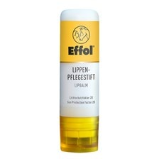 Effol Rider's Lip-Care Stick