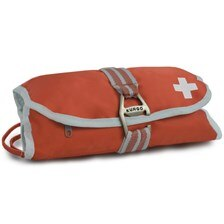 Kurgo® Dog First Aid Kit
