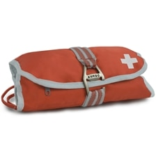 Kurgo® Dog First Aid Kit