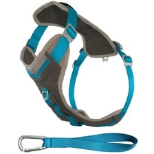 Kurgo® Journey Dog Harness