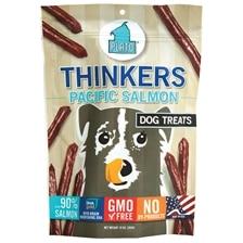 Plato® Pet Treats Thinkers® Dog Treats - Clearance!
