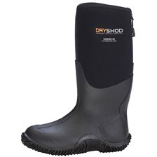 Dry Shod Legend Tall Waterproof Boot