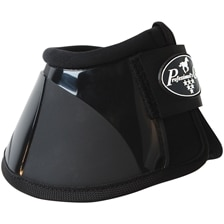 Professional's Choice Spartan Bell Boot
