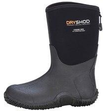 Dry Shod Legend Mid Waterproof Boot
