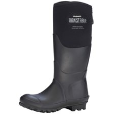 Dry Shod Barnstable Tall Waterproof Boot