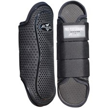 Professional's Choice Pro Performance Hybrid Splint Boot