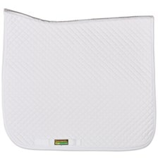 Fleeceworks Easy Care Bamboo Quilted Pad