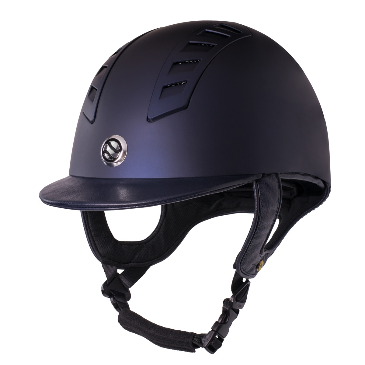 Trauma Void EQ3 Smooth Shell Helmet c63b20fe00cd