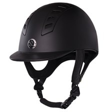 Trauma Void EQ3 Smooth Shell Helmet