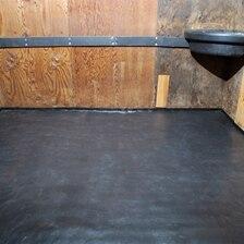 COMFORTSTALL Equine Flooring Kit