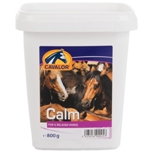 Cavalor® Calm