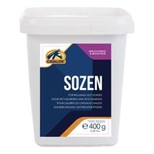 Cavalor® SoZen