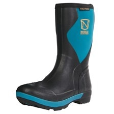 Noble Outfitters MUDS™ Cold Front Women's Mid