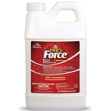 Pro-Force Barn & Stable Insecticide Concentrate