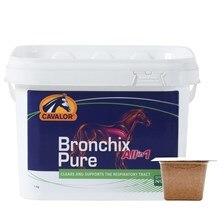 Cavalor® Bronchix Pure