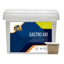 Cavalor® Gastro Aid