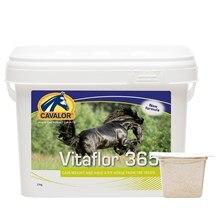 Cavalor® Vitaflor 365
